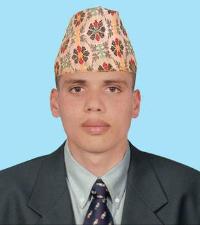 Ishwor Gautam