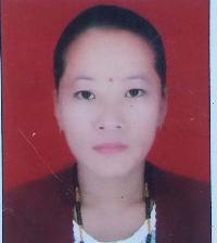 Lila Gurung