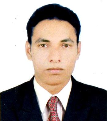 Prabhu Sigdel