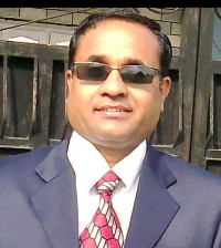 Rameshwor Aryal