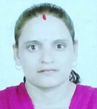 Sita Parajuli